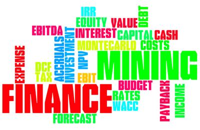 analysis for financial management higgins pdf free download